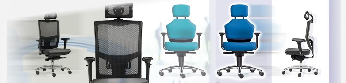 Bürostuhl-Fabrikverkauf-Berlin - zu unseren Frauen-Bürostühlen