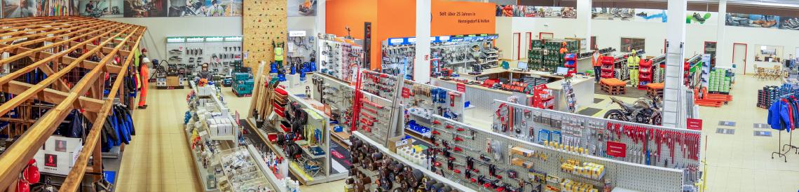 Bürostuhl-Fabrikverkauf-Berlin - zu unseren Chefsesseln